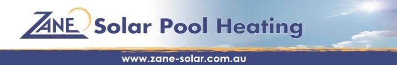 Zane Solar Centre